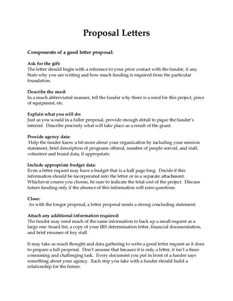 business proposals luxury best solutions 9 sample business