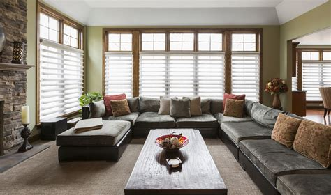 how to choose window treatments choose neutral window treatments buyers will love