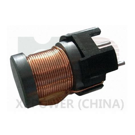 inductor resistance reduced dc inductor resistance 28 images filter low dc resistance inductors electrical gt circuits