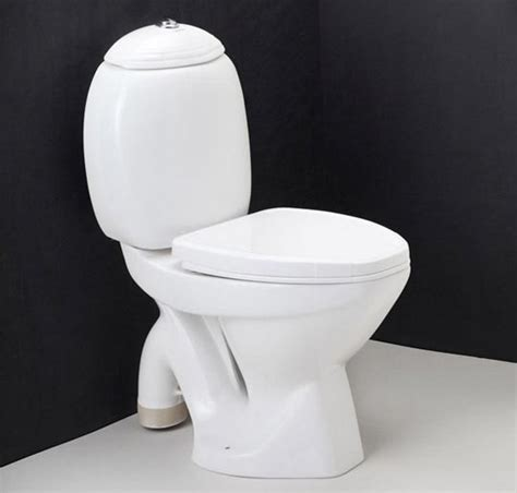bathroom sanitary ware prices in india kno well