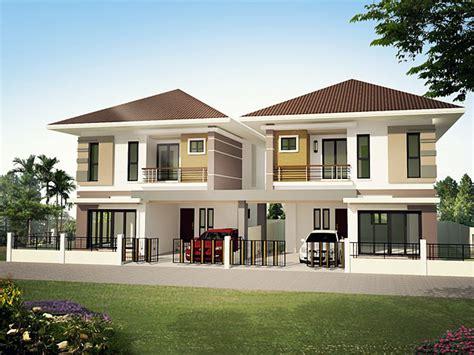 twin house twin house hotelroomsearch net