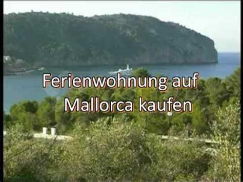 Ferienwohnung Auf Mallorca Kaufen 3593 by Ferienwohnung Palma De Mallorca Kaufen