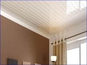 pvc ceiling tile pvc ceiling tiles household hacks pvc