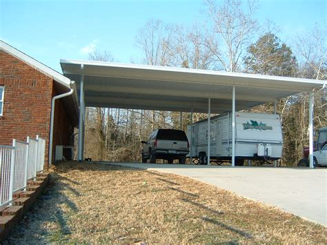 quality awnings quality awnings installed in atlanta ga asheville nc