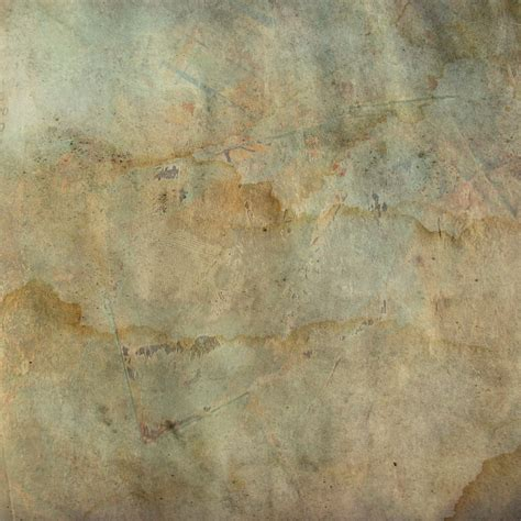 background old vintage paper free stock photo public