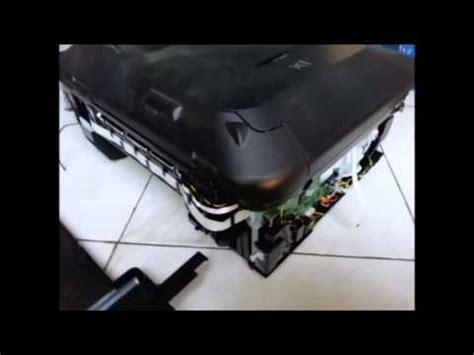 reset mx397 5b02 tutorial cara modif infus printer canon mx 397 dan seje