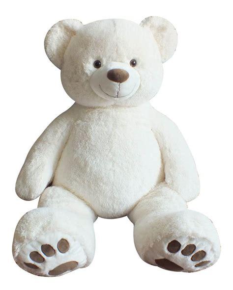 big teddy big teddy big teddy and teddy bears on