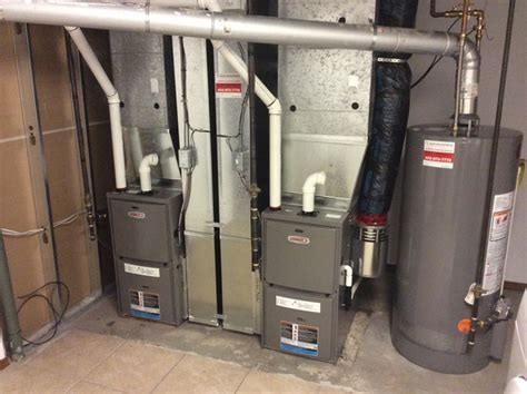 Kitchen Exhaust Cleaning Edmonton Kitchen Exhaust Cleaning Calgary 28 Images Calgary