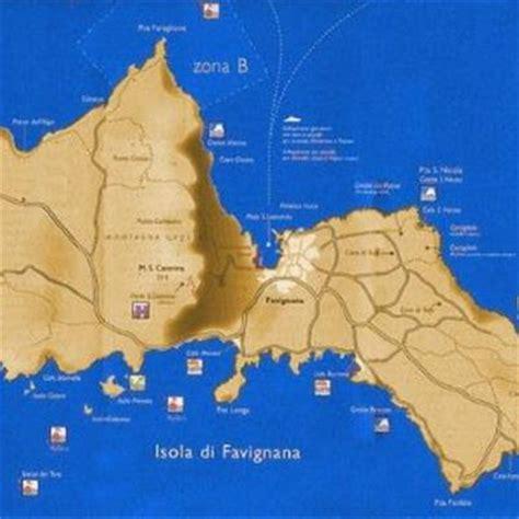 favignana appartamenti economici dormire vicino elisuperficie isola di favignana favignana