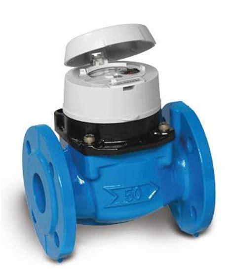 Water Meter Itron itron actaris wras approved cold water meters energy measurement flowmeters