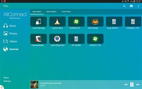 Play Store For Smart Tv Yupptv Samsung Tv App Live Tv On Samsung Smart Tv