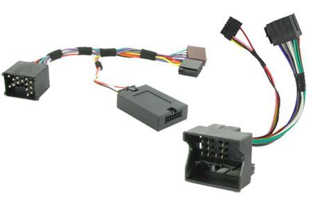 car audio wiring diagram bmw x5 get free image about