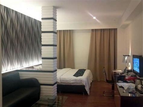 new world motel bintulu malaysia hotel reviews