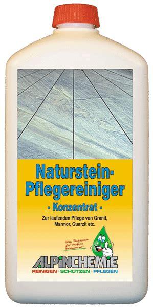 granit pflegemittel naturstein pflegereiniger granit u a reinigen und pflegen