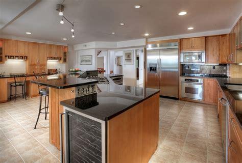 kitchen island pendant 28 kitchen island pendant kitchen and bathroom
