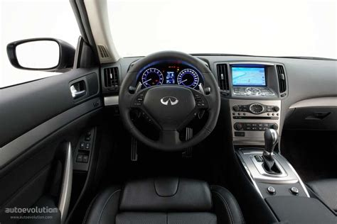 G37 Interior by G37 Infiniti Coupe Interior B Review Ebooks
