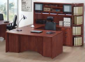 cheap executive office furniture executive desks executive office furniture affordable