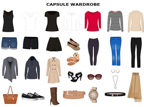 building a capsule wardrobe for a pear shaped woman blogs bella collection