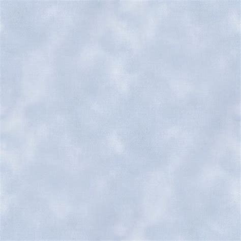 blue gray blue gray background pictures
