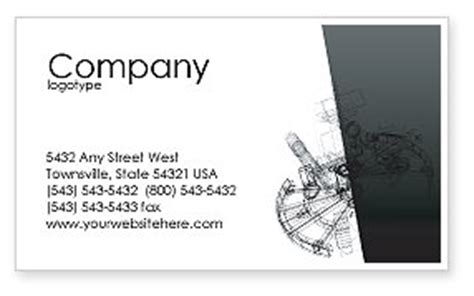 sketch app business card template construction sketch business card template layout