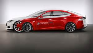 Electric Car Tesla Price 2014 Tesla S Price 2015 Best Auto Reviews