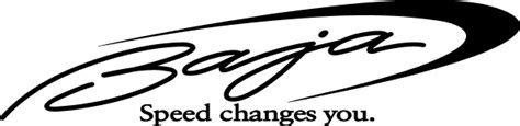 proline boats logo baja speed changes you decal sticker 30
