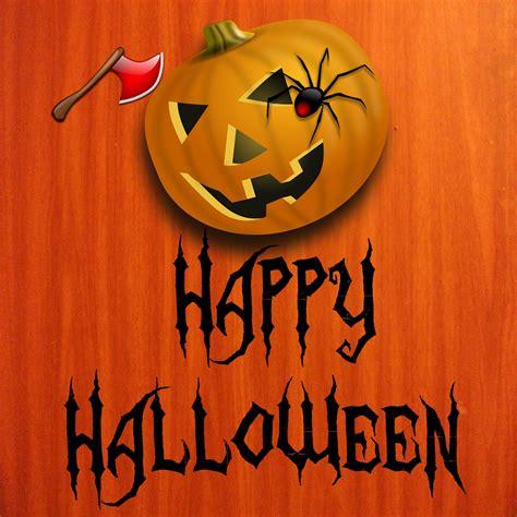 happy halloween images  post  facebook twitter