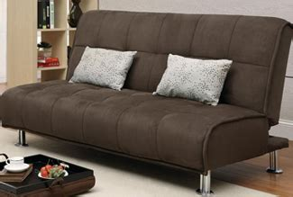 futons fort worth living room furniture dallas fort worth tx shop online