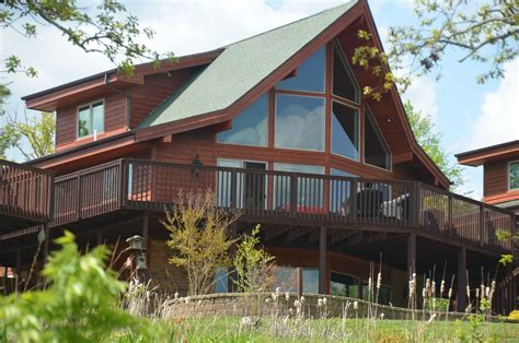 branson cabins on table rock lake two 4 bedroom cabins - Branson Cabin Rentals On Table Rock Lake