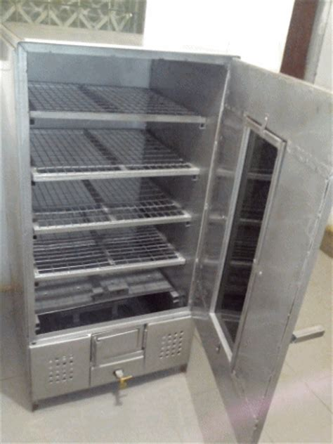 Cooktops For Sale Ovens For Sale Food Nigeria