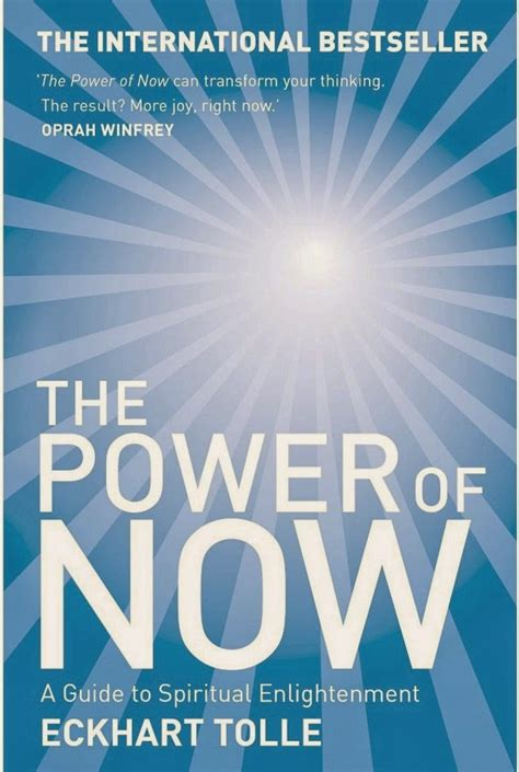 the power of now kelly martin speaks top 10 self acceptance books for living a compassionate life