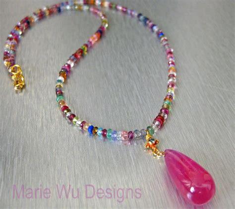 Blue Light Saphire Burma 4 15ct 214 best gems of burma images on gemstones