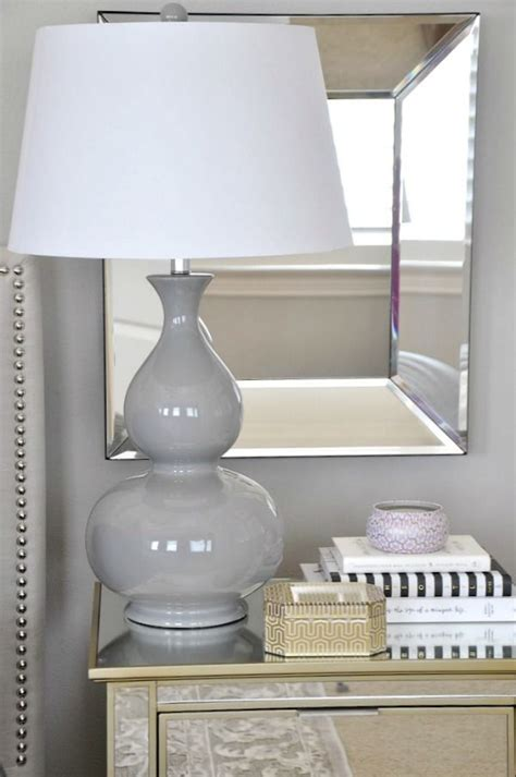 master bedroom lamps neutral master bedroom honey we re home honey we re 12290 | 612f369e507f429c1b827f26015667d8