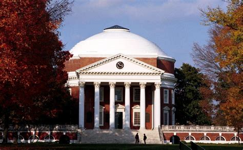 Uva Mba Ranking by The Batten Foundation Gives Uva Business Students 15