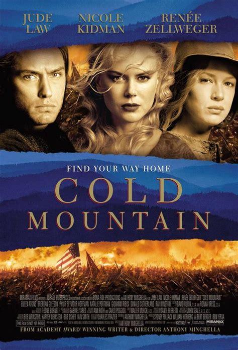 testo n cold p 228 228 m 228 228 r 228 n 228 cold mountain