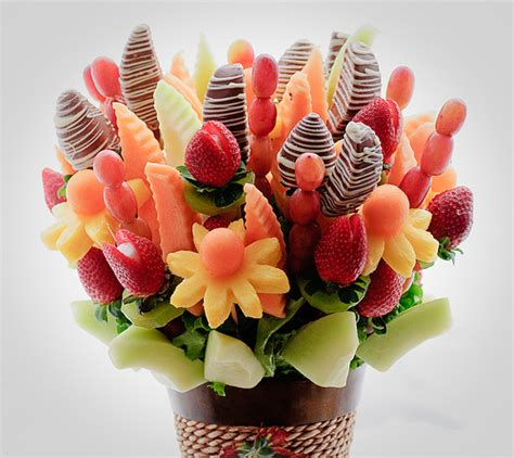 fruit flower fruit flower basket flickr photo sharing