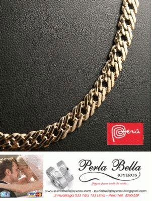 cadenas de oro finas para mujer http perlabellajoyeros cadenas collares