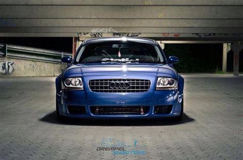 Audi Tt Mk1 Upgrades by 20 Best Audi Tt Upgrade Images On Mk1