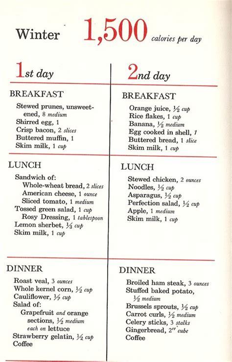 printable diet plan to lower cholesterol printable low cholesterol diet plan