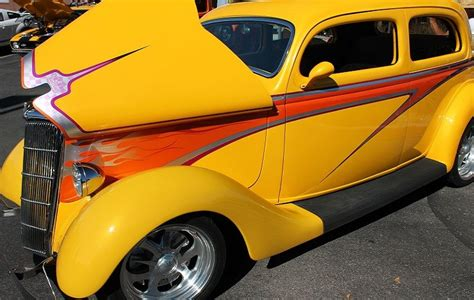 custom car paint colors how to choose the right custom auto paint colors