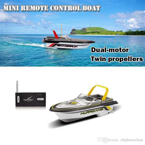 types of mini boats rc mini racing speed boat rechargeble type fantastic
