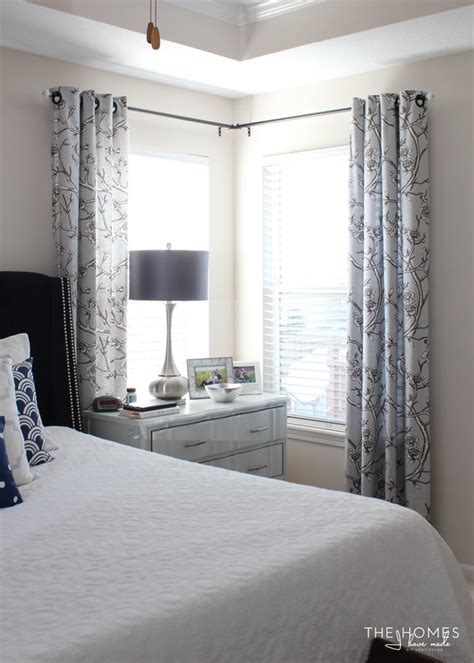 drapes for rent making the case for hanging curtains in your rental the