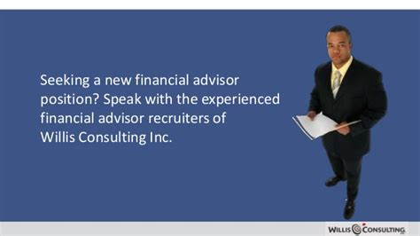 Mba Help Improve Skills And My Own Consulting Company by Career Advice Improve Your Communication Skills
