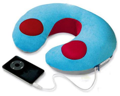 best mp3 player design music pillowpillow speaker ipod