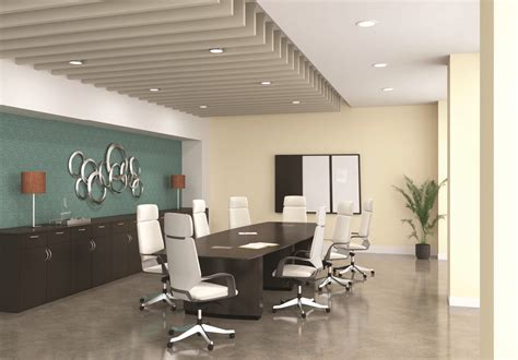 rooms to go office desk glamorous 20 rooms to go office furniture design ideas of