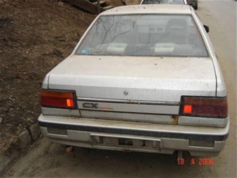 car repair manuals download 1986 mitsubishi mirage parental controls service manual 1986 mitsubishi mirage front door handle removal how to remove sliding door