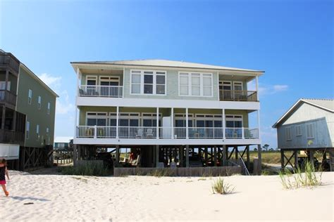 gulf shores beach house rental availibility for big breezy gulf shores al east west vacation rental