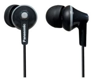 best earbuds 300 the best earbuds for 100 the wire realm