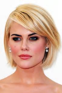 pixie hair cuts for triangle faces the best lob for a triangular face 14 best pixie cuts