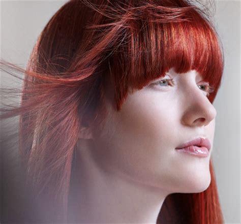 koleston red welloxon perfect information hair colour wella